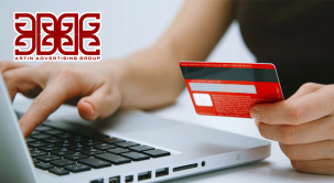 نحوه پرداخت آنلاین